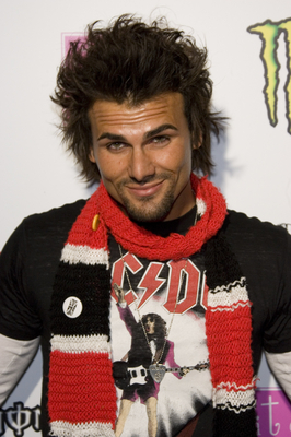 Jeremy Jackson, pictures, picture, photos, photo, pics, pic, images, image, hot, sexy, latest, new, Baywatch, MySpace, actor, interviews