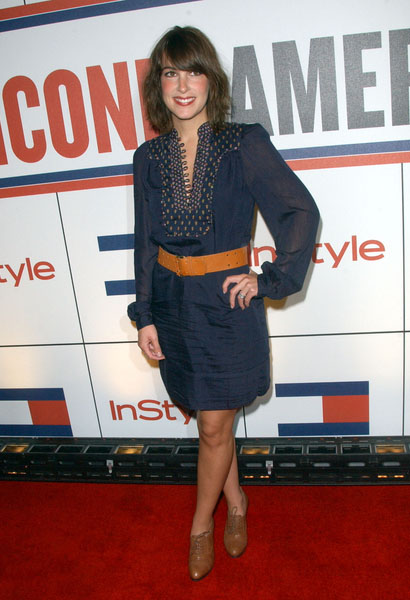 Lindsay Sloane Gallery | Pictures | Photos | Pics | Hot ...
